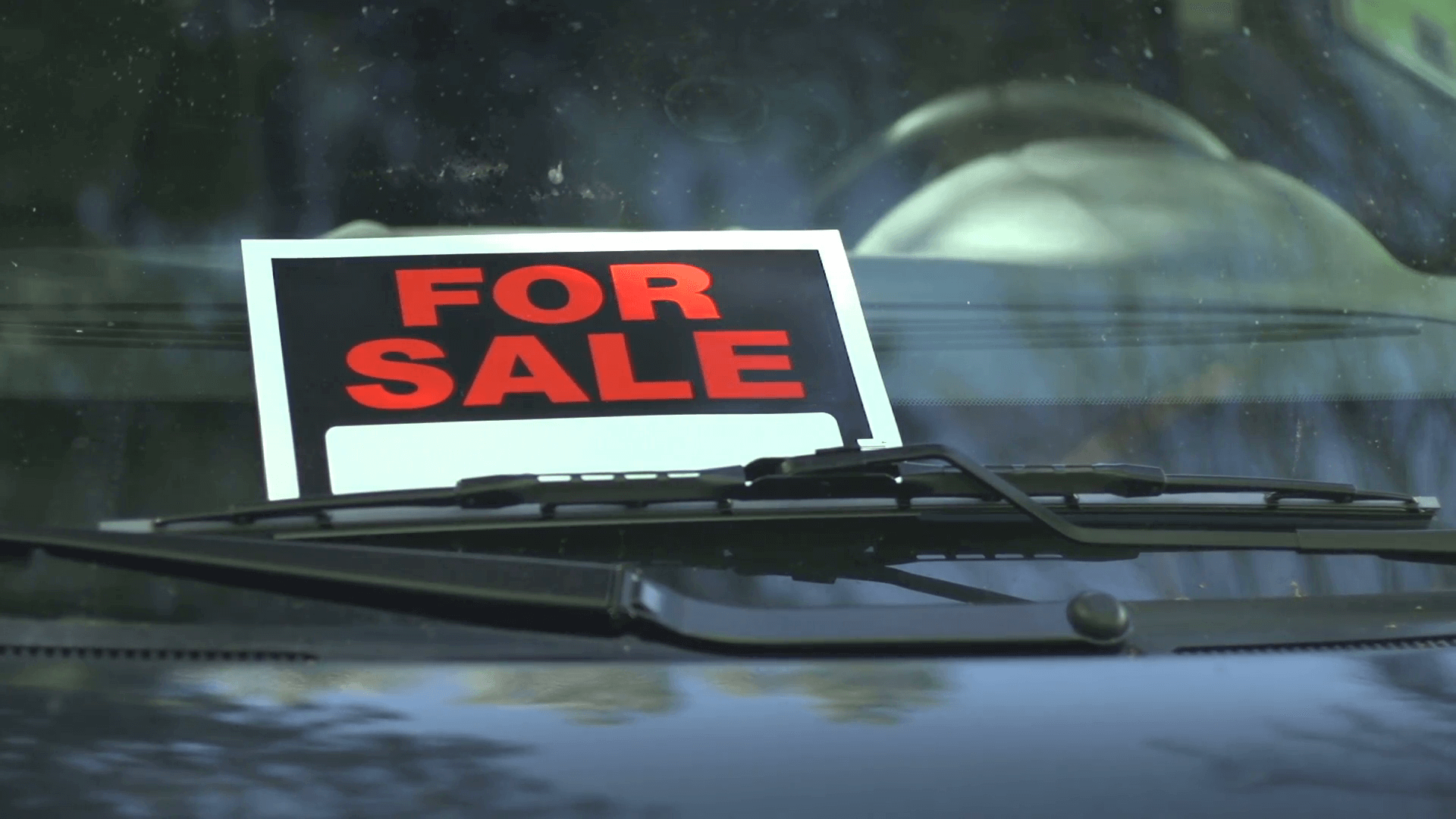 New & Used Equipment Sales | Rocket Supply